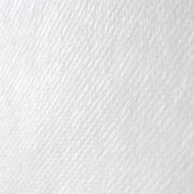 Higienic sheet roll 0.8 x 100 m white