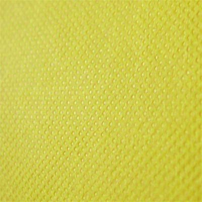 Head/leg sheet 40x40 sunyellow 50 piece