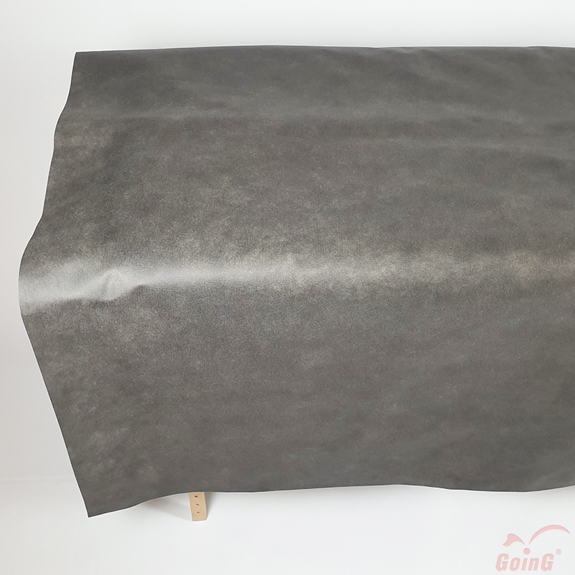 1060 Higienic sheet 80x200 grey